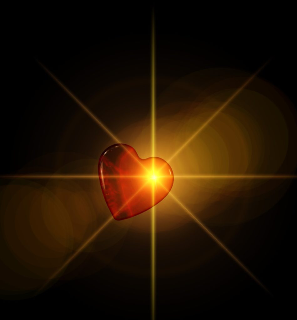 heart-247263